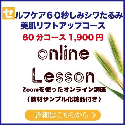 online60-003